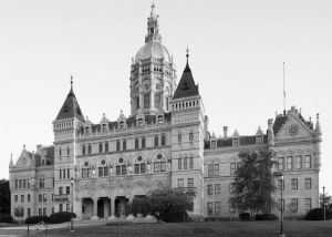 Connecticut-State-Capitol-1089.jpg
