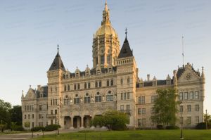 Connecticut-State-Capitol-1090.jpg