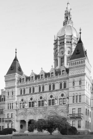 Connecticut-State-Capitol-1092.jpg