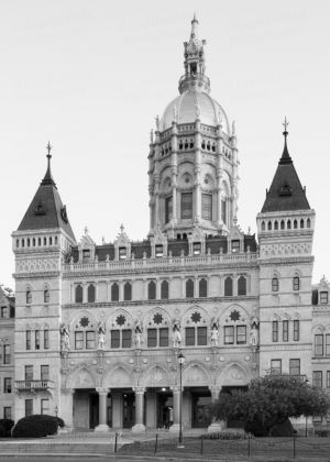Connecticut-State-Capitol-1093.jpg
