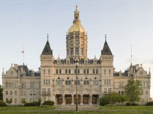 Connecticut-State-Capitol-1097.jpg