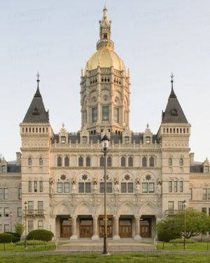 Connecticut-State-Capitol-1098.jpg