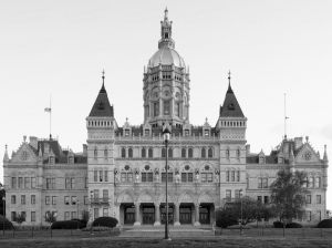 Connecticut-State-Capitol-1099.jpg