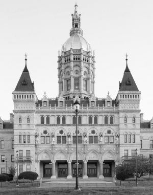 Connecticut-State-Capitol-1101.jpg