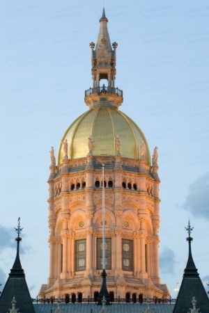 Connecticut-State-Capitol-1108.jpg