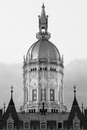 Connecticut-State-Capitol-1112.jpg