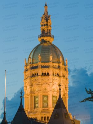 Connecticut-State-Capitol-1115.jpg