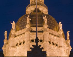 Connecticut-State-Capitol-1120.jpg