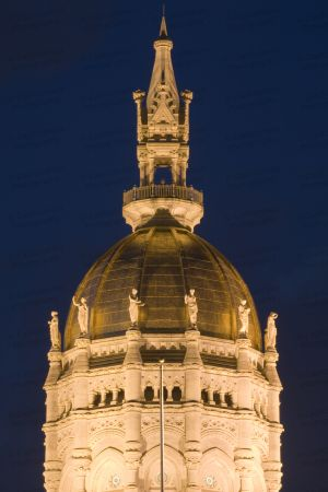 Connecticut-State-Capitol-1124.jpg