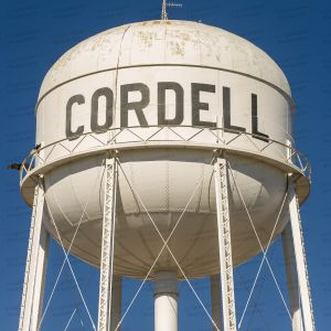 Cordell-Water-Tower-01001W.jpg