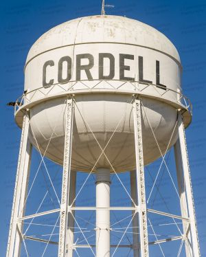 Cordell-Water-Tower-01002W.jpg