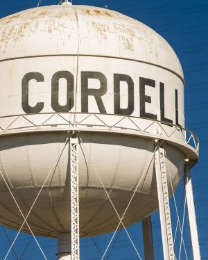 Cordell-Water-Tower-01003W.jpg