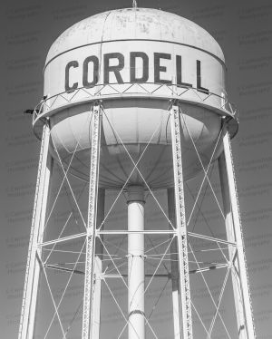 Cordell-Water-Tower-01004W.jpg