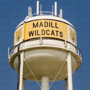 Madill-Water-Tower-01001W.jpg