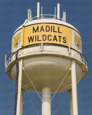 Madill-Water-Tower-01002W.jpg