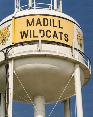Madill-Water-Tower-01003W.jpg