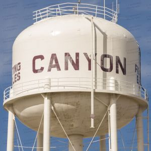Canyon-Water-Tower-01001W.jpg