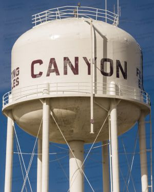 Canyon-Water-Tower-01002W.jpg