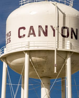 Canyon-Water-Tower-01003W.jpg