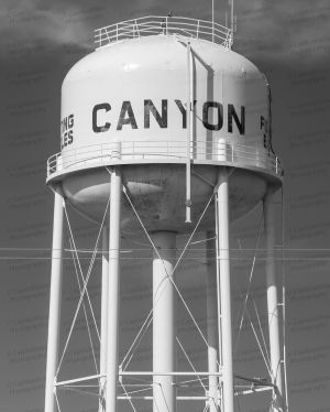 Canyon-Water-Tower-01004W.jpg