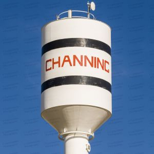 Channing-Water-Tower-01001W.jpg