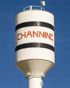 Channing-Water-Tower-01002W.jpg