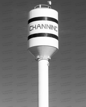 Channing-Water-Tower-01004W.jpg