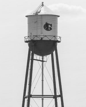 Chillicothe-Water-Tower-01004W.jpg