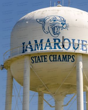 LaMarque-Water-Tower-01003W.jpg