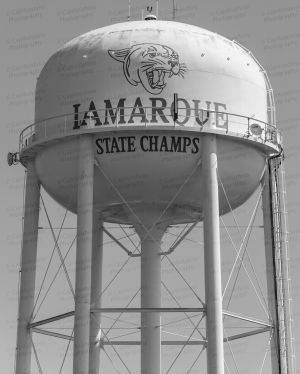 LaMarque-Water-Tower-01004W.jpg
