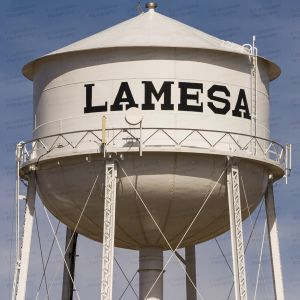Lamesa-Water-Tower-01001W.jpg