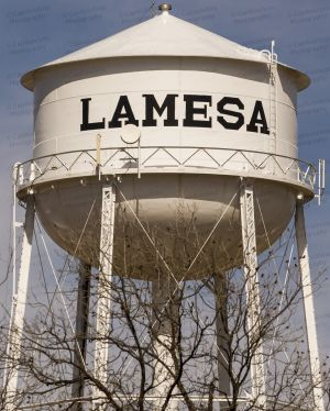 Lamesa-Water-Tower-01002W.jpg