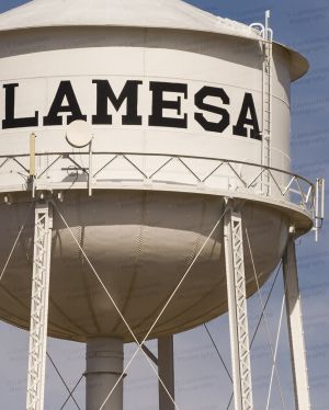 Lamesa-Water-Tower-01003W.jpg