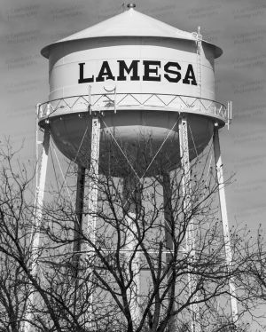 Lamesa-Water-Tower-01004W.jpg