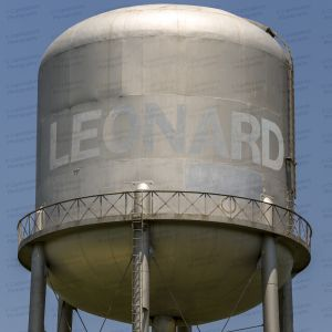 Leonard-Water-Tower-01001W.jpg