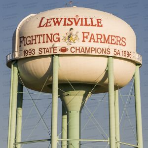 Lewisville-Water-Tower-01001W.jpg