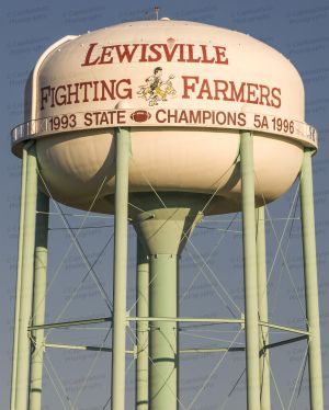 Lewisville-Water-Tower-01002W.jpg