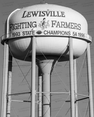 Lewisville-Water-Tower-01004W.jpg