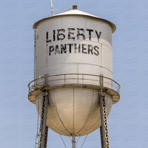 Liberty-Water-Tower-01001W.jpg
