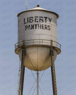 Liberty-Water-Tower-01002W.jpg