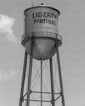 Liberty-Water-Tower-01004W.jpg