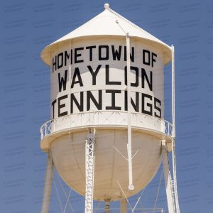 Littlefield-Water-Tower-01001W.jpg