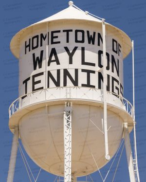 Littlefield-Water-Tower-01002W.jpg