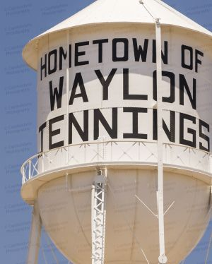 Littlefield-Water-Tower-01003W.jpg