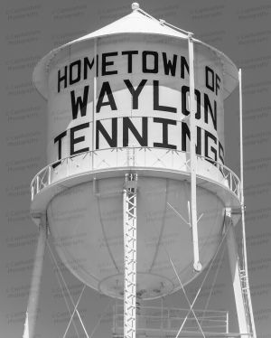 Littlefield-Water-Tower-01004W.jpg