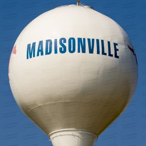 Madisonville-Water-Tower-01001W.jpg