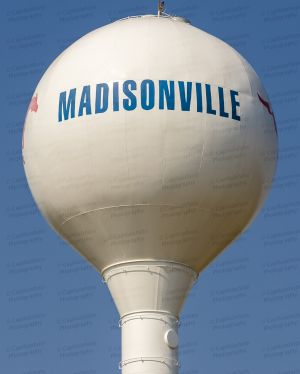 Madisonville-Water-Tower-01002W.jpg