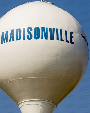 Madisonville-Water-Tower-01003W.jpg