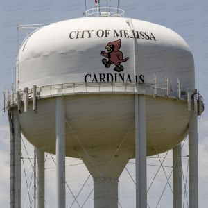 Melissa-Water-Tower-01001W.jpg