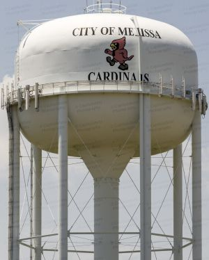 Melissa-Water-Tower-01002W.jpg